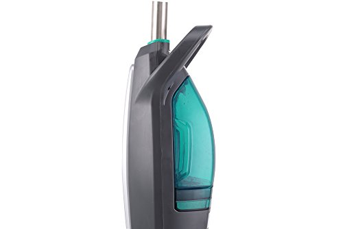 Hoover Steam Capsule CA2IN1D 011 - 4