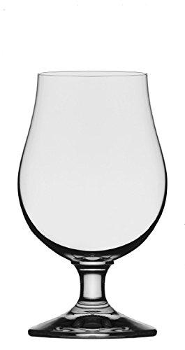 Bicchieri birra tuborg usato vedi tutte i 197 prezzi for Bicchieri tulipano