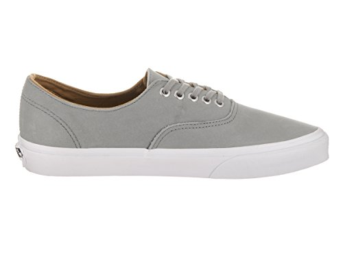 Vans Uomo Wild Dove Authentic Decon Sneaker Wild Dove
