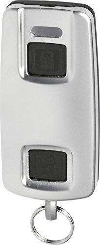 ABUS HomeTec Pro CFF3000 (Funk-Fernbedienung) - 2