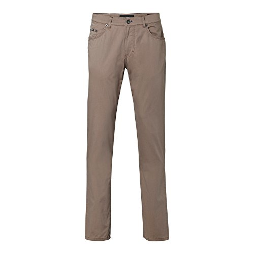 Brax Herren Hose Cooper Fancy Oak