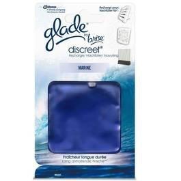 glade-brise-discreet-de-recharge-marine-12g-paquet-de-4-4-x-12g