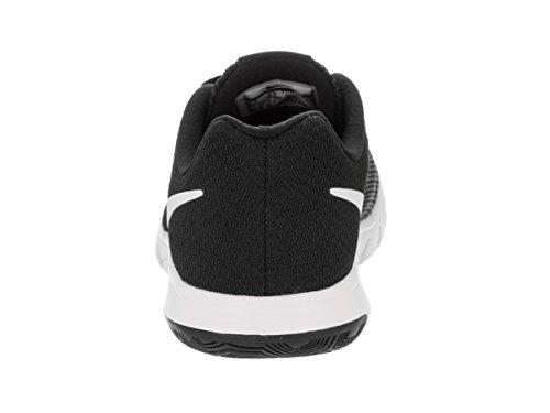 Wmn 6 Bianco Ginnastica Donna Di Da Nike Flex nero Esperienza Rn Scarpe Colore rw8RrIq7
