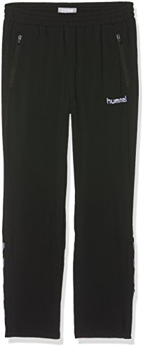 hummel Unisex Kinder AUTH. Charge Micro Pant