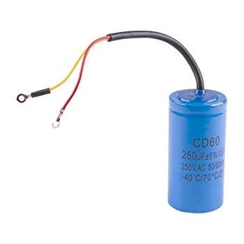 Lot de 5/ampoules 4927 Sp/éciales pour lampe de sel et four E14-25/W