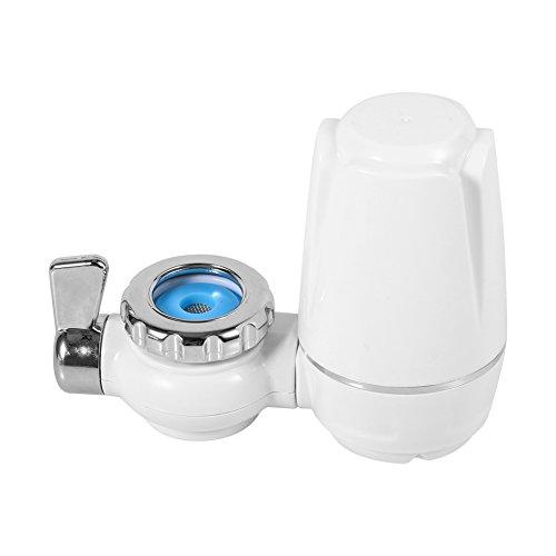 Wasserhahn Armaturen Filter Waschbar von System Haushalt Gesundes Wasser Luftreiniger für Home Küche -