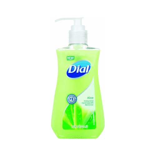 dial-corp-1016-dial-liquid-mano-soap-with-moisturizer-by-dial-corp