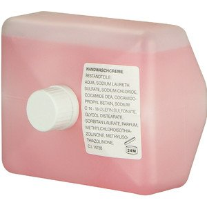 seifencreme-rose-750-ml