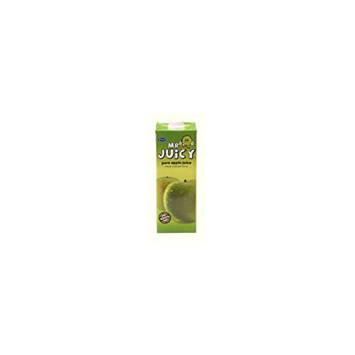 st-ivel-mr-juicy-apple-drink-carton-concentrated-1l-ref-a12-by-mr-juicy