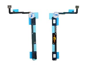 Sensor Lichtsensor für Samsung Galaxy Mega GT-i9200 Keypad Flex Kabel Cable