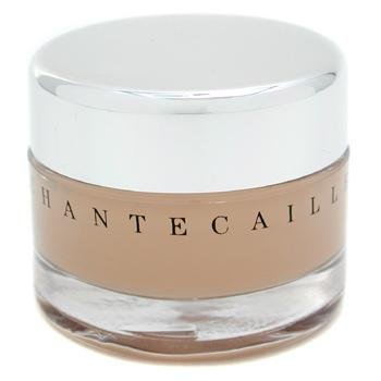 Chantecaille Future Skin Oil Free Gel Foundation - Cream - 30g/1oz by Chantecaille by Unknown