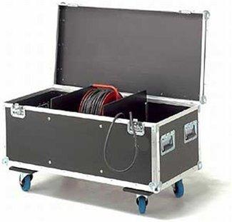 mhm-kabeltruhe-mit-3-facher-incl-rollbrett-4x-100-mm-2x-gebremst-farbe-braun