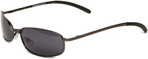 Eyelevel Ferrara 1 Polarised Unisex Adult Sunglasses