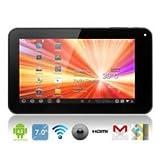 31ct4nvFPpL. SL160  - Risparmia soldi e lavora meglio comprando i migliori tablet economici cinesi con la nostra guida