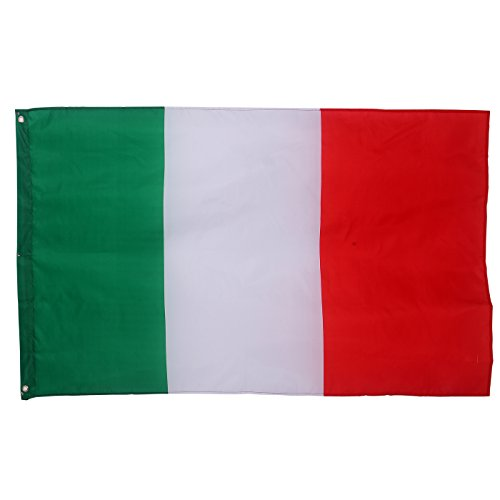 hde-italy-national-country-flag-italia-pride-football-banner-91x152-cm