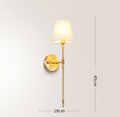 low-energy-consumption-energy-saving-wall-lamp-american-country-bedroom-bedside-lamp-warm-minimalist