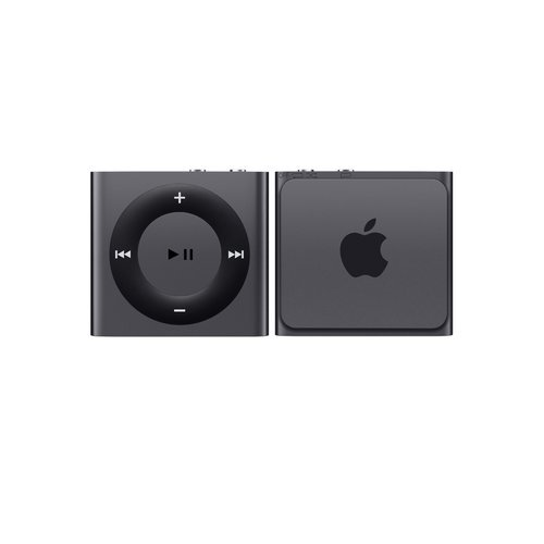 apple-2-gb-ipod-shuffle-space-grey