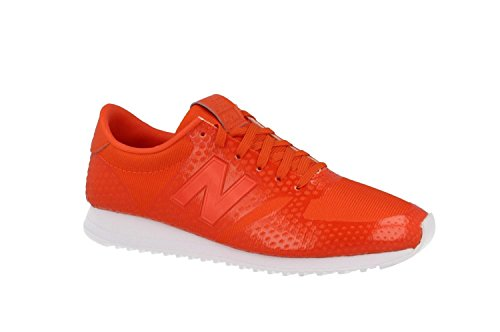 ORANGE DFH NEW BALANCE ZAPATILLA WL420