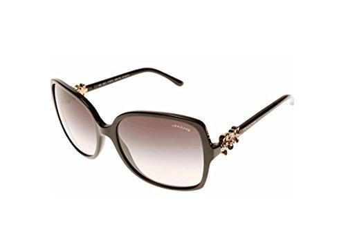 bvlgari-sonnenbrille-bv8120b-501-8g-57