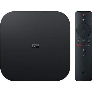Xiaomi-PFJ4086EU-Mi-Box-S-Boitier-TV-Multimedia-Android-TV-81-Ultra-HD-4K-HDR-Chromecast-et-tlcommande-avec-MicroVersion-EU