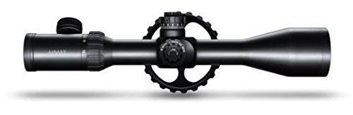 Hawke AIRMAX 30 SF 3-12x50 Zielfernrohr schwarz M