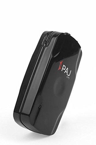MINI Finder, GPS Tracker Undercover Ortung, Demenz, PAJ Abbildung 2