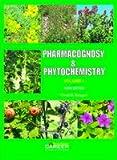 #8: Pharmacognosy & Phytochemistry, Vol. 1
