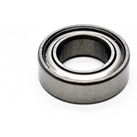 10pcs MR115ZZ l-1150Deep Groove Ball Bearing cuscinetto miniatura 5x 11x 4mm