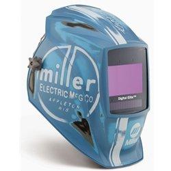 miller-karacha-samfme-roadster-soldadura-electrica-casco-digital-259485