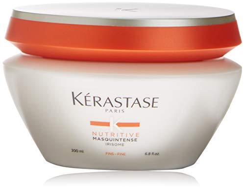 Kerastase Nutritive Haarmaske - 200 ml -