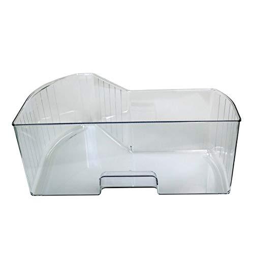 Schublade für Kühlschrank 454 x 300 x 195 mm Bosch 00353179