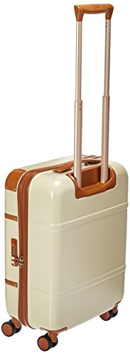 Best Saving for Bric's Bellagio Roller Case, 55 cm, Blue (Cream) Online