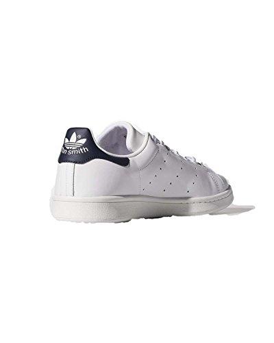 Bild von adidas Originals Unisex-Erwachsene Stan Smith Basketballschuhe