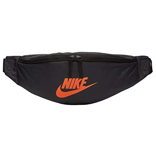 Nike BA5750 2018 Riñonera de marcha 25 cm