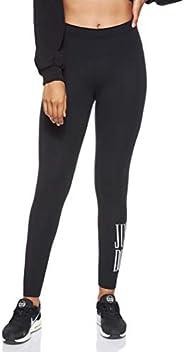 Nike Women's LGGNG CLUB JDI TI