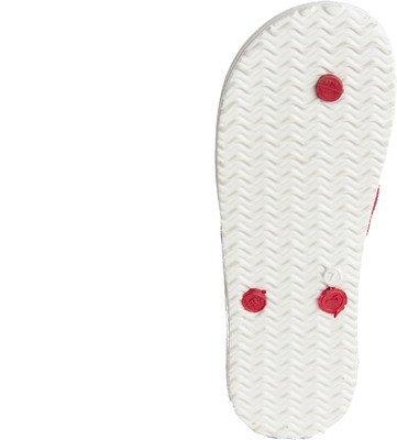 Multicolore Blanco Spezie Uomo Pantofole Rojo Dintérieur Multicolore EqwXt8Xrx