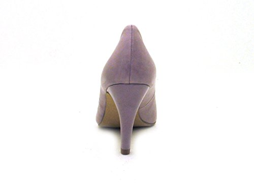 Caprice - Pumps - High Heels Lavender