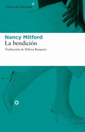 Bendicion,La 2ヲed (Libros del Asteroide)