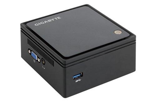 ct PC Kit 240GB SSD + 4GB RAM ()
