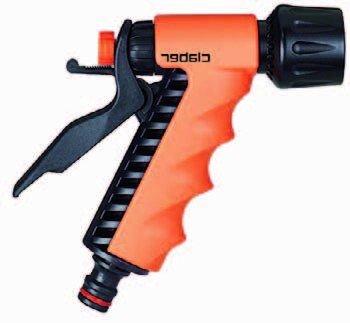 Claber type 8539 pistolet réglable