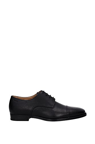 lace-up-shoes-bally-men-leather-black-tayson1306198403-black-5fuk