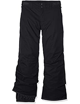 Billabong Grom, Pantalones para la Nieve para Niños