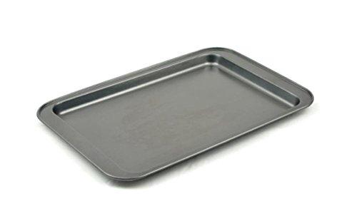 pasta-di-cottura-film-rettangolare-bakeware-shallow-di-jun-torta-comune-mold-piatto-pizza-oven