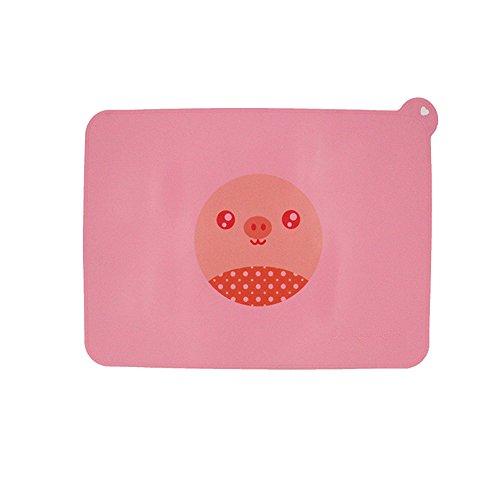 switol-in-silicone-a-forma-di-bambino-placemat-roll-up-riutilizzabile-adatto-per-dishwasher-baby-fee