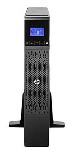 Hewlett Packard Enterprise R/T3000G4HIGH Voltage INTL Uninterruptible Power System -