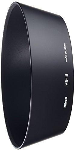 Nikon HB-18 Geli (Nikon Lens Hood)