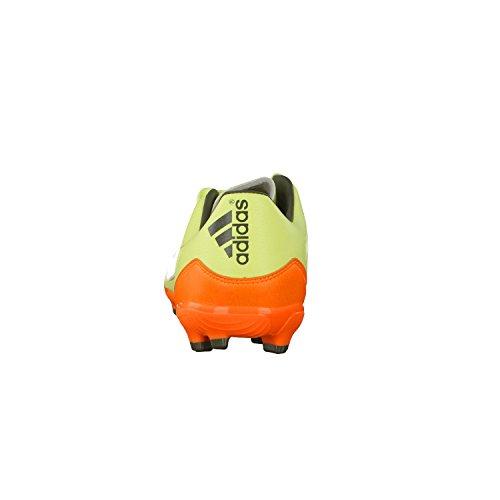 adidas , Chaussures de foot pour homme Autre