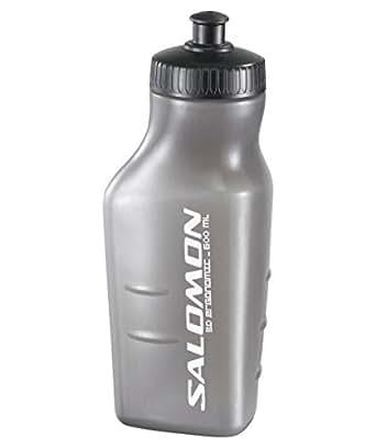 Salomon - SALOMON - Sac a Dos Trail - 3D Bottle 600mL