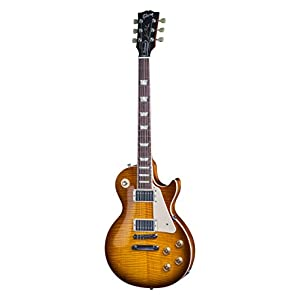 Gibson Les Paul Traditional 2016 DB - Chitarra elettrica