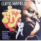 Super Fly (Superfly) [Vinyl LP] [Schallplatte]